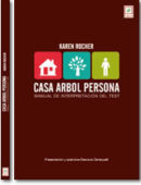CASA ARBOL PERSONA, Manual de Interpretación del Test