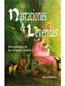 Narraciones y Leyendas