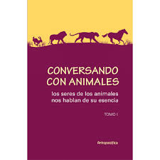 descubrir cada animal y su esencia