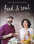 portada de Food and Soul para Kaicron.es